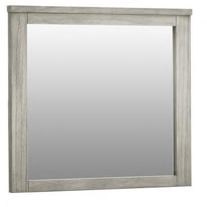 Brentwood Mirror