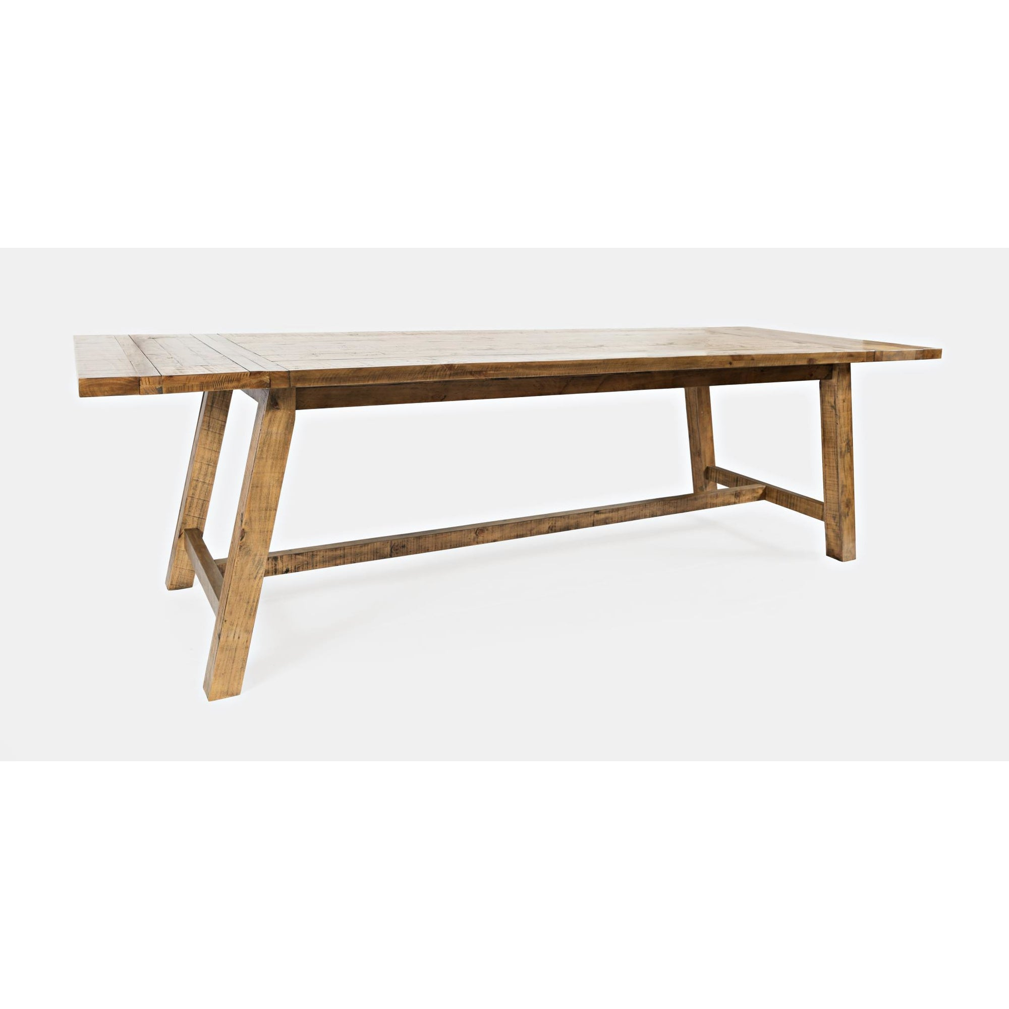 Telluride Counter Dining Table