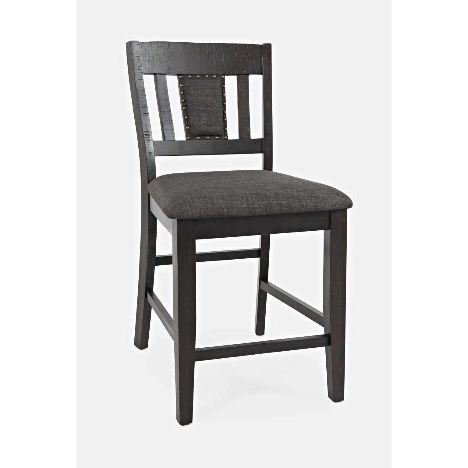 American Rustics Counter Stool