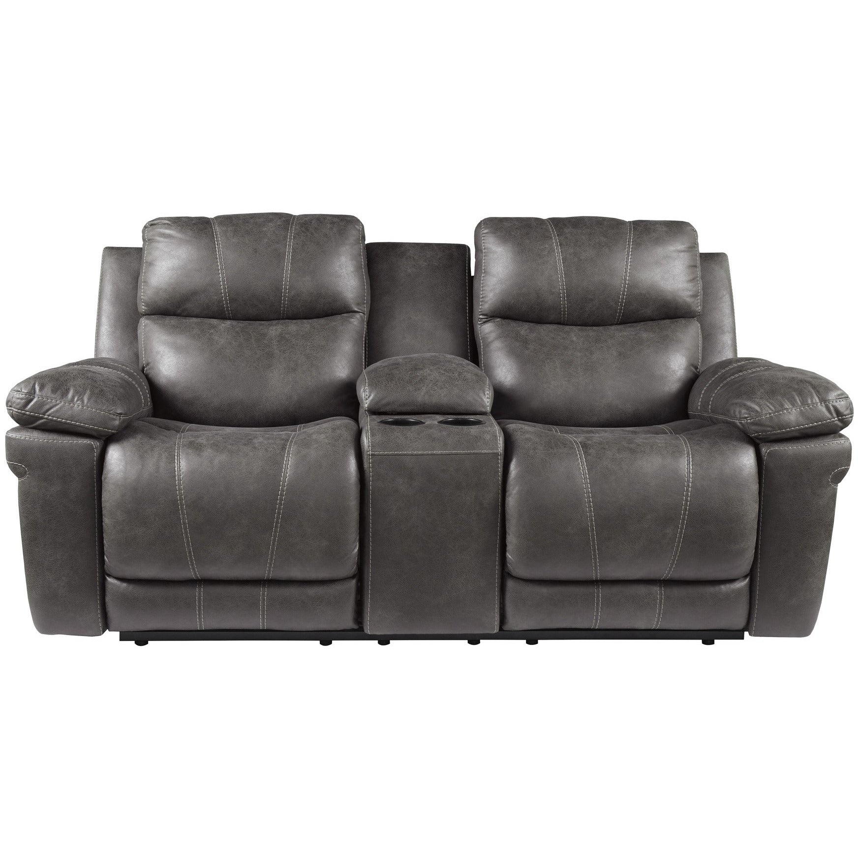 Erlangen Power Loveseat