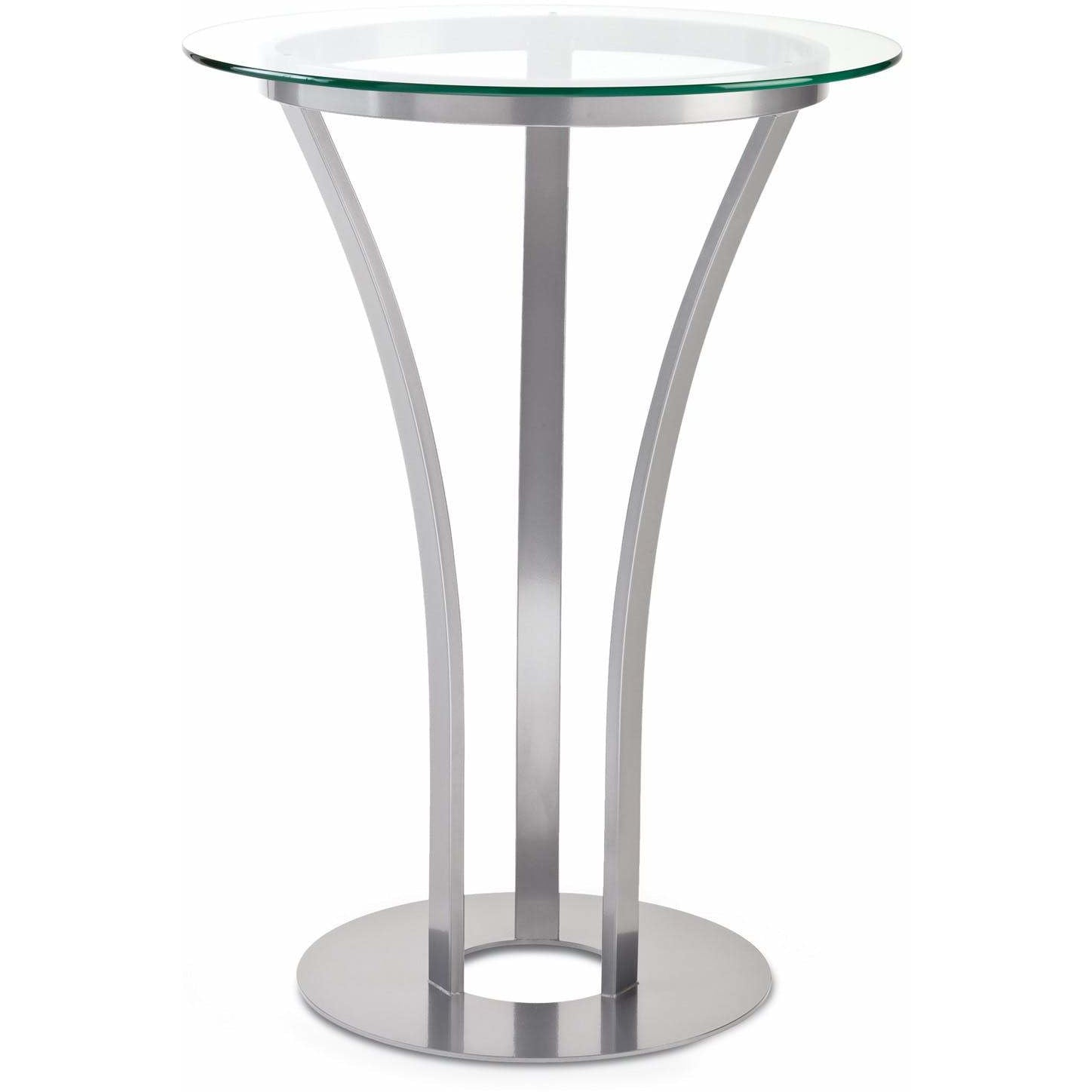 Dalia Counter Table
