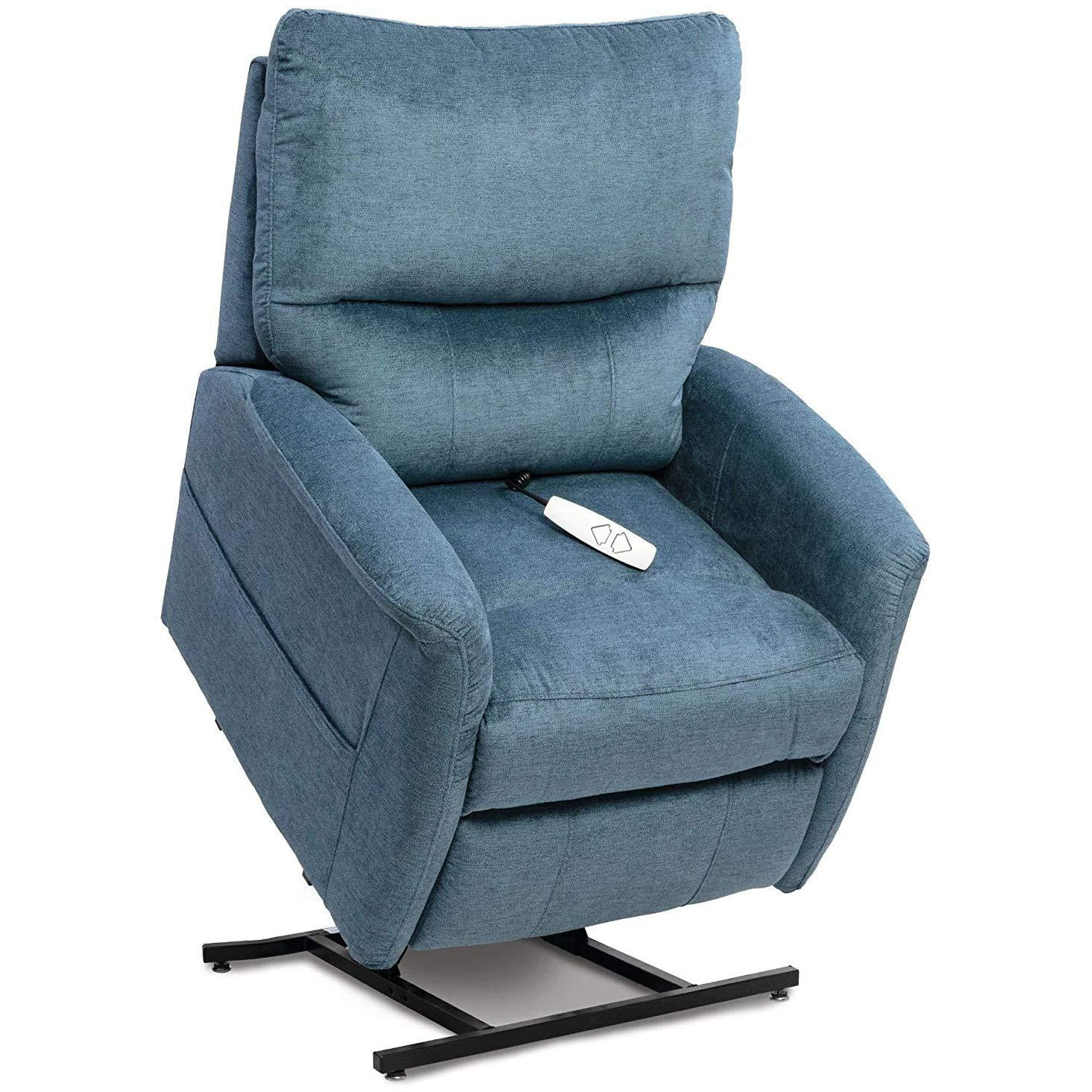 Polo Ultimate Power Recliner