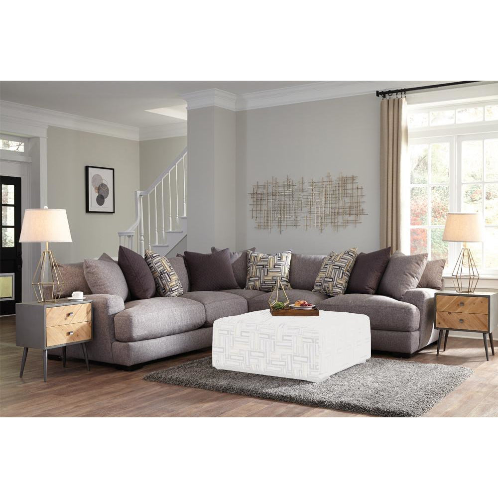 Brentwood Sectional
