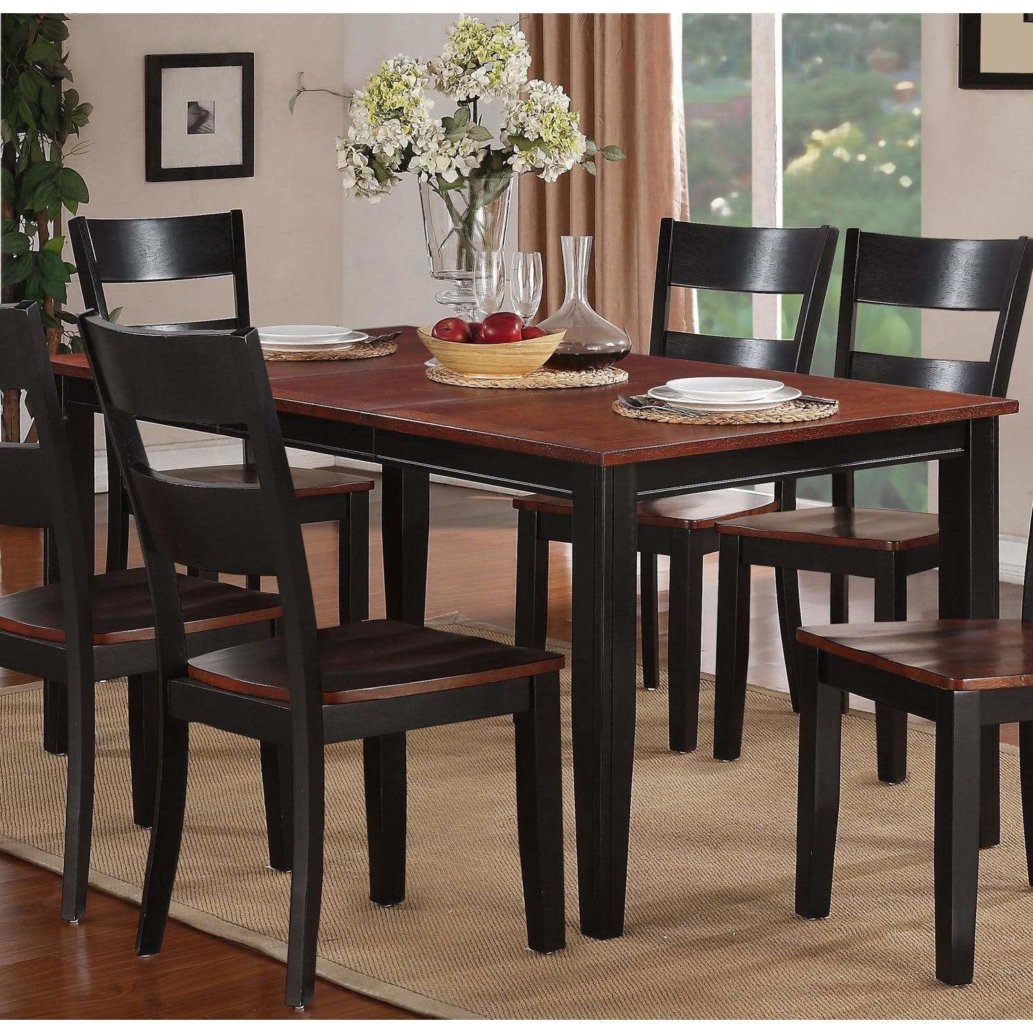 Findlay Dining Set