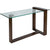 Bristow Sofa Table