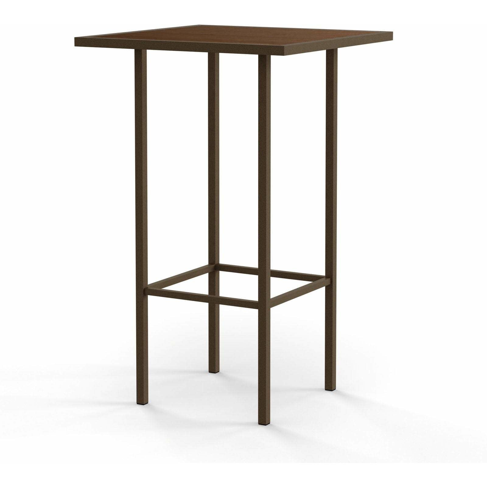 Aden Counter Height Table