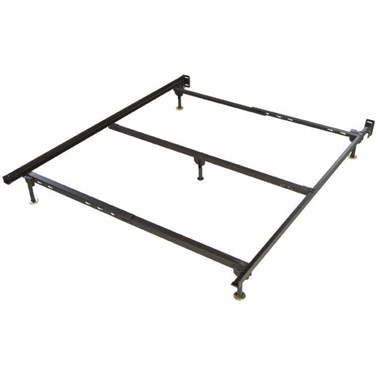 Advantage Bed Frame