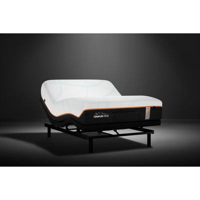 LuxeAdapt Firm Mattress