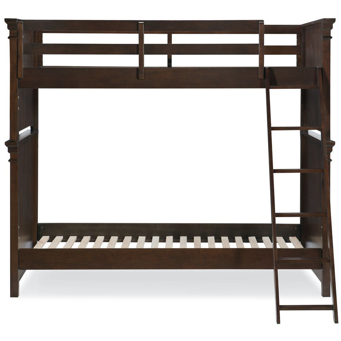 Canterbury Bunk Bed