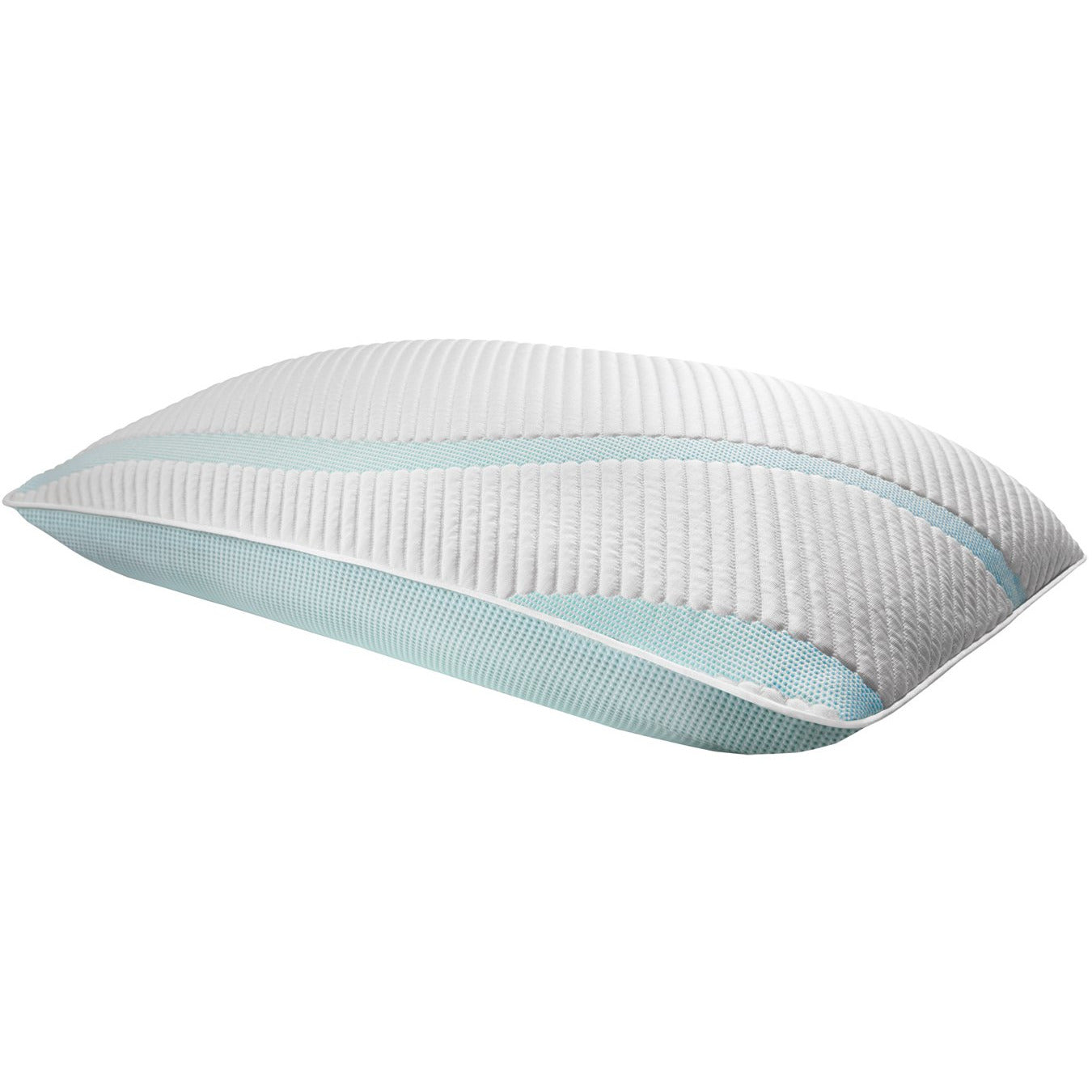 TEMPUR-ADAPT ProMid + Cooling Pillow