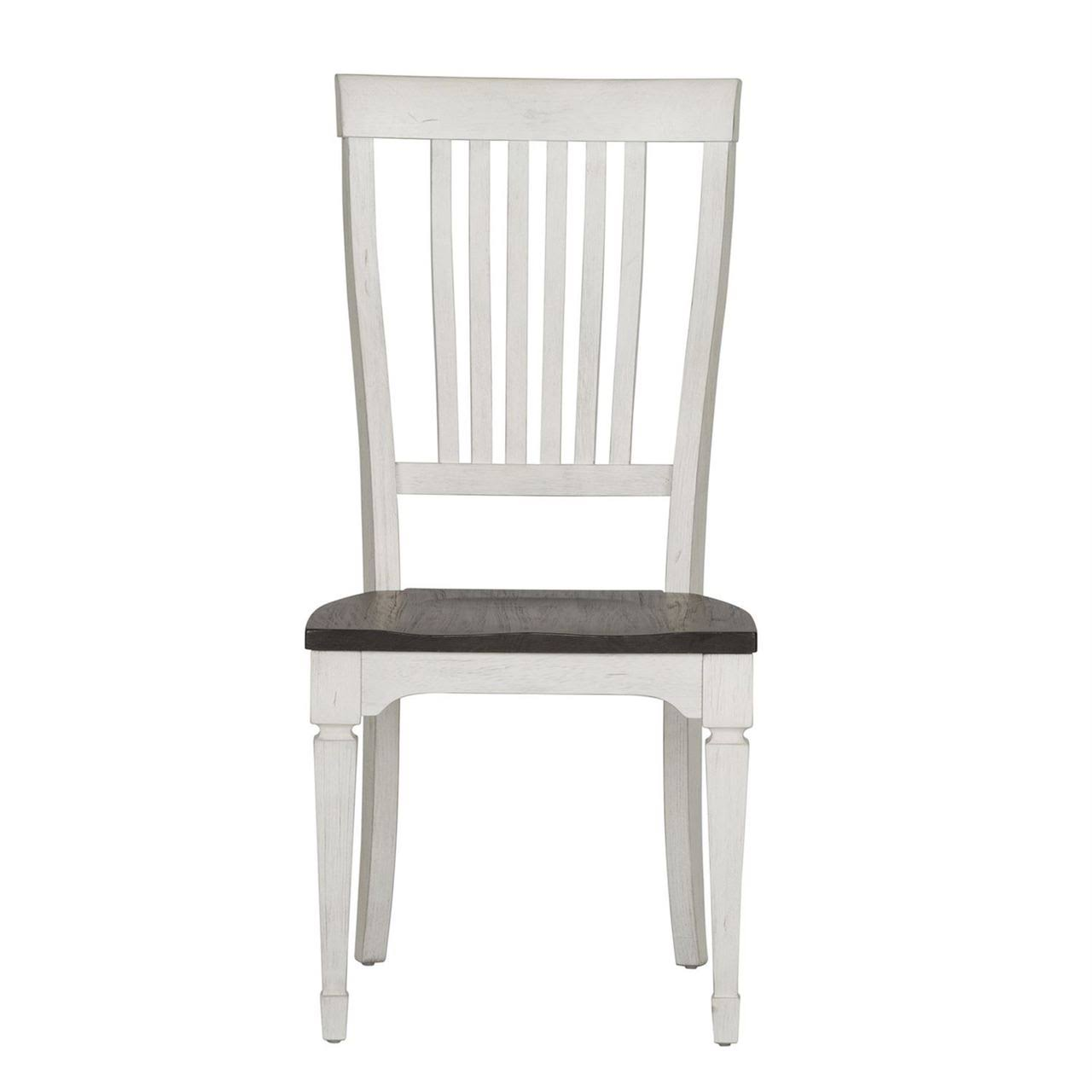 Allyson Park Side Chair