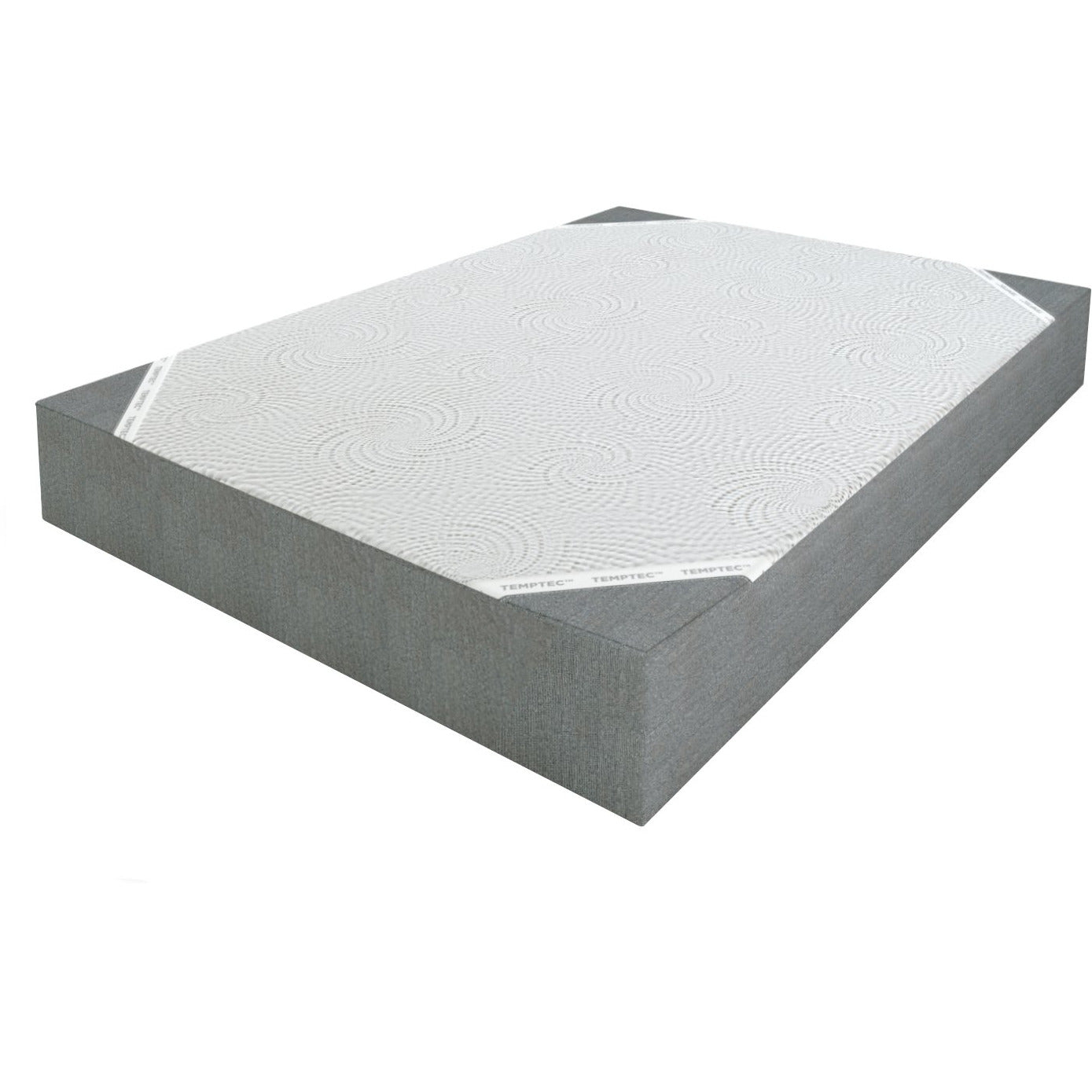 Awakenings Memory Foam Mattress