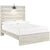 Cambeck Bed