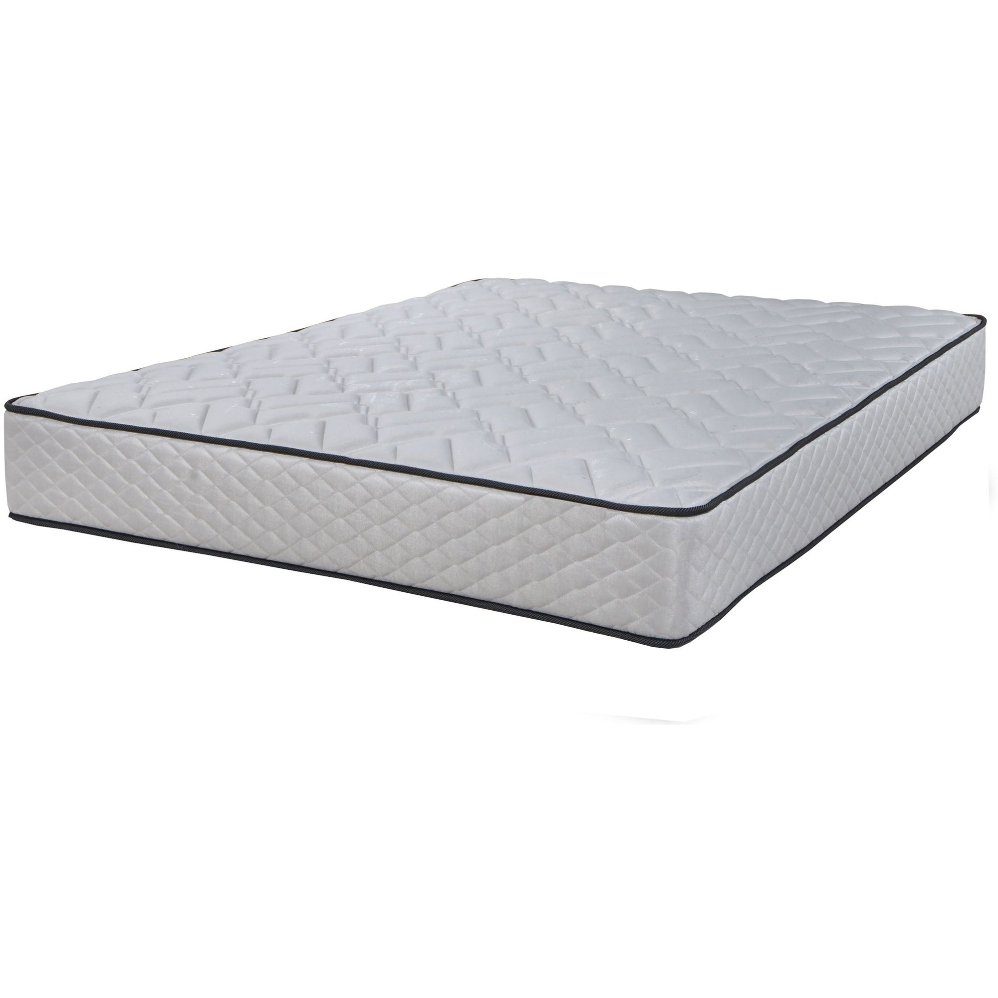 Carytown Firm Mattress