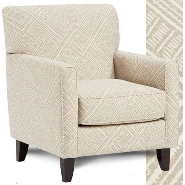 Algers Accent Chair