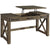 Aldwin Lift Top Desk