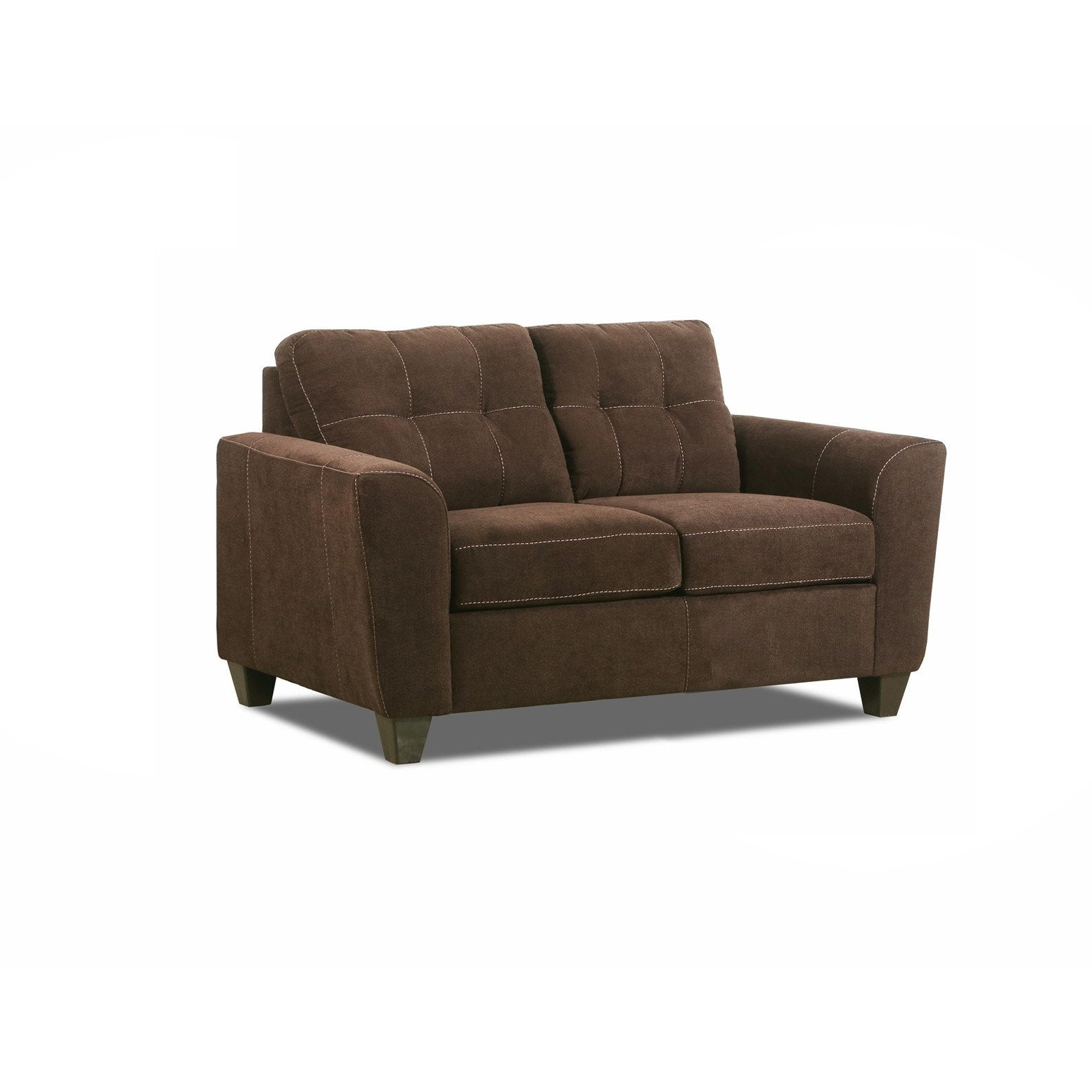 Farrar Loveseat
