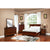Tamarack Bedroom Group