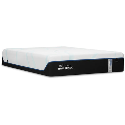 LuxeAdapt Soft Mattress