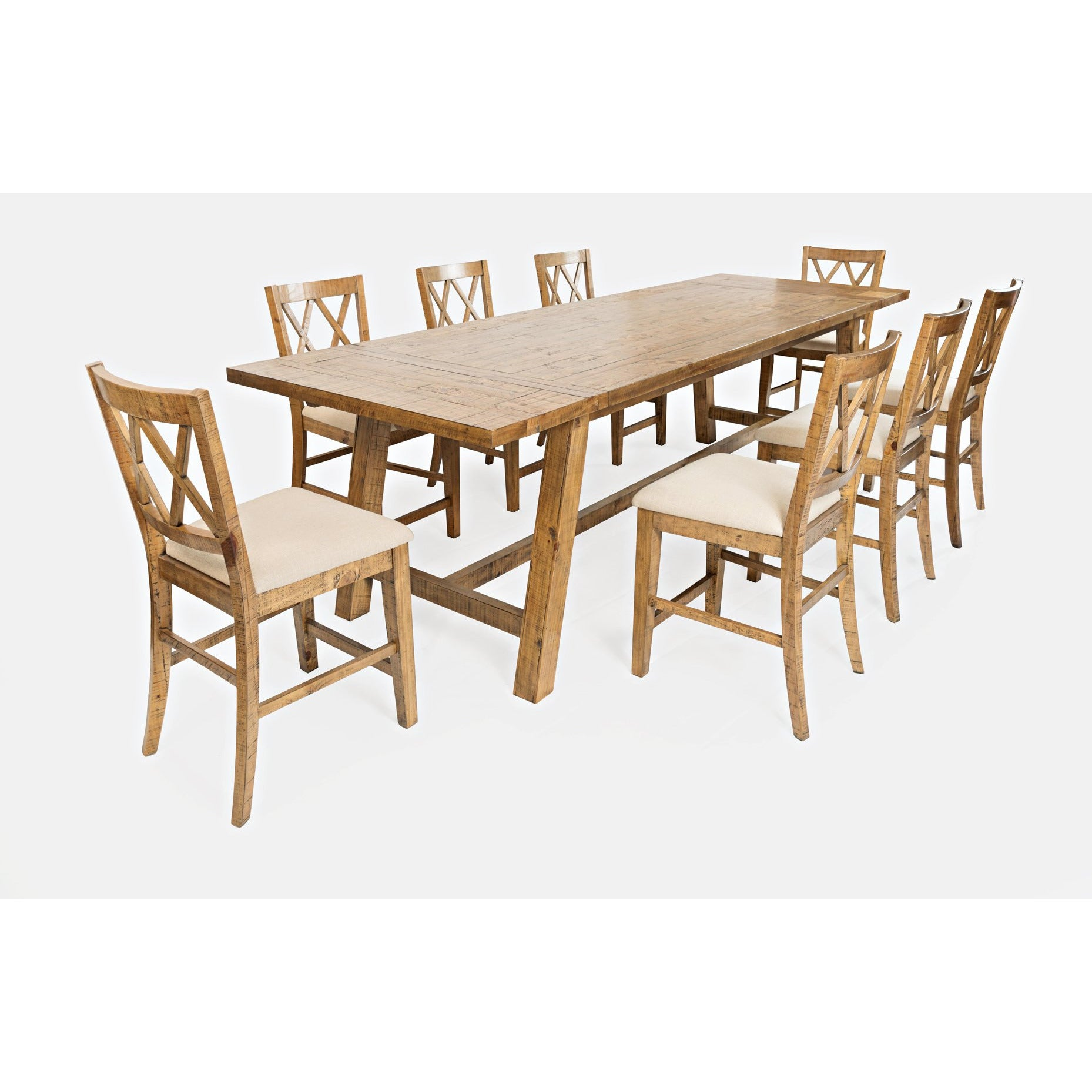 Telluride Counter Dining Set