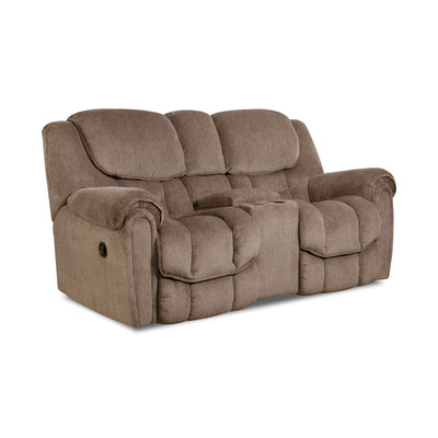 Del Mar Loveseat