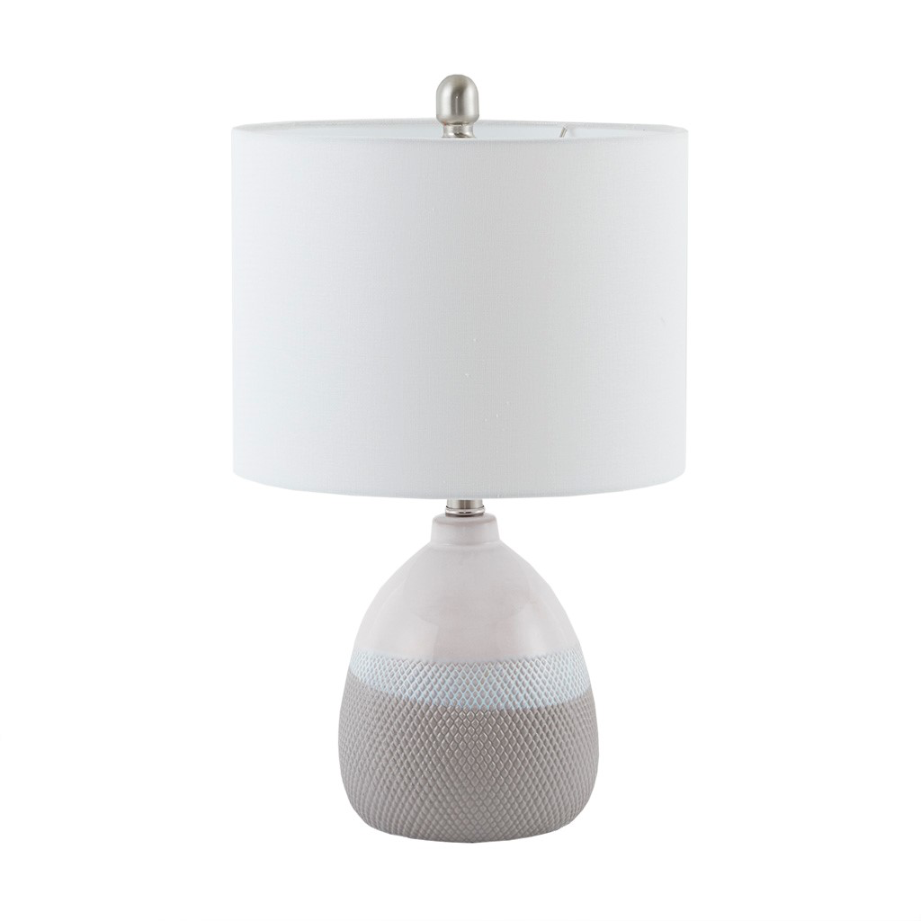 Driggs Table Lamp