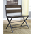 Kavara Double Bar Stool