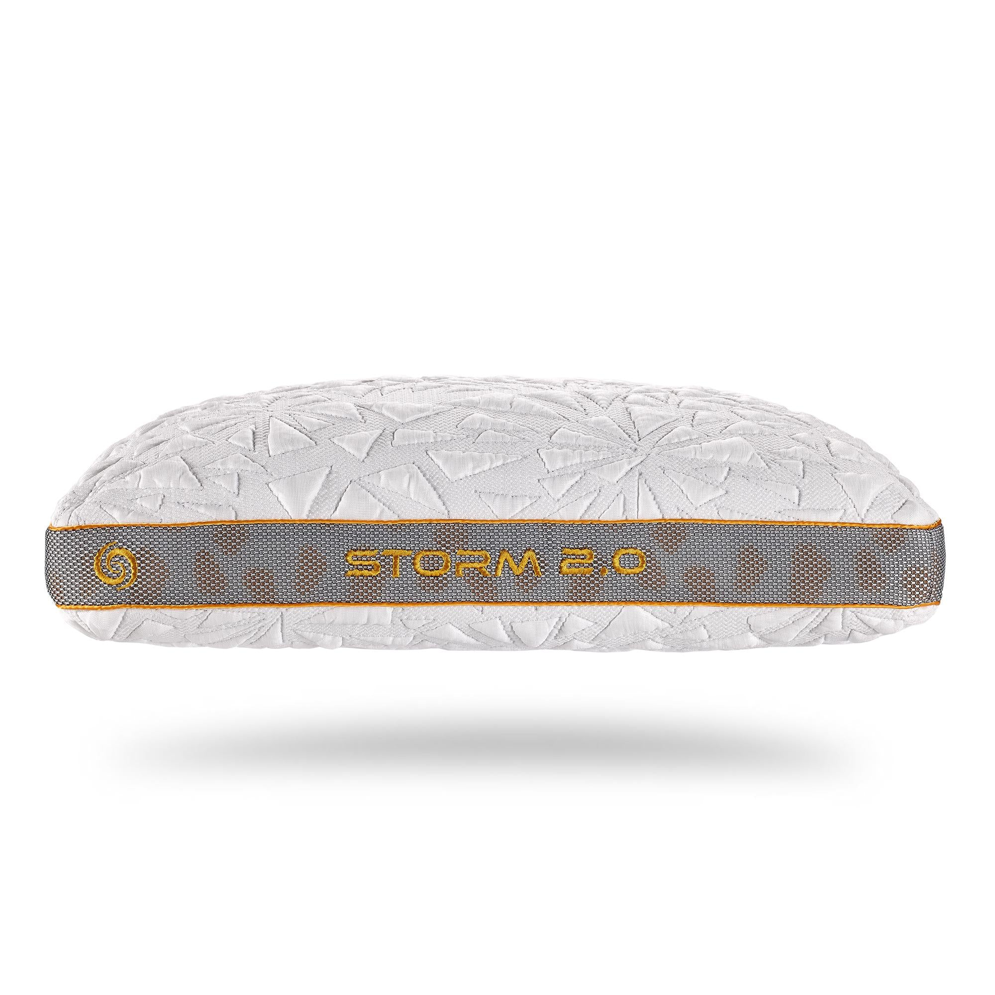 Lightening 2.0 Pillow  - Back Sleeper