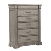 Madison Ridge Chest
