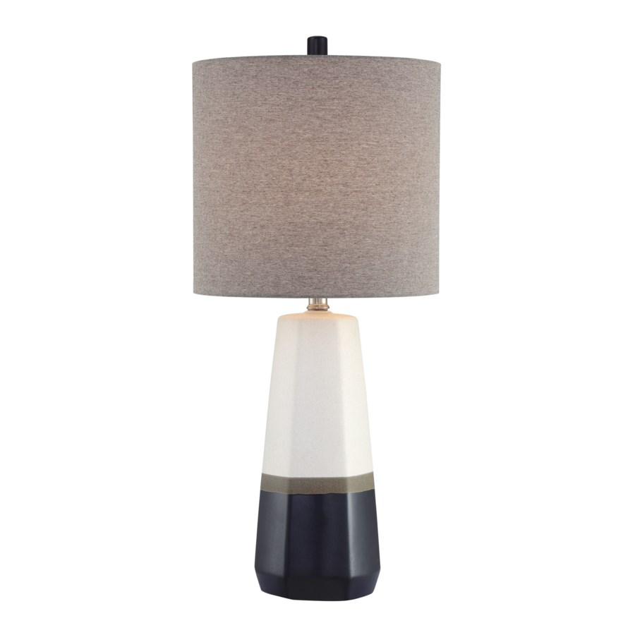 Balboa Ceramic Table Lamp