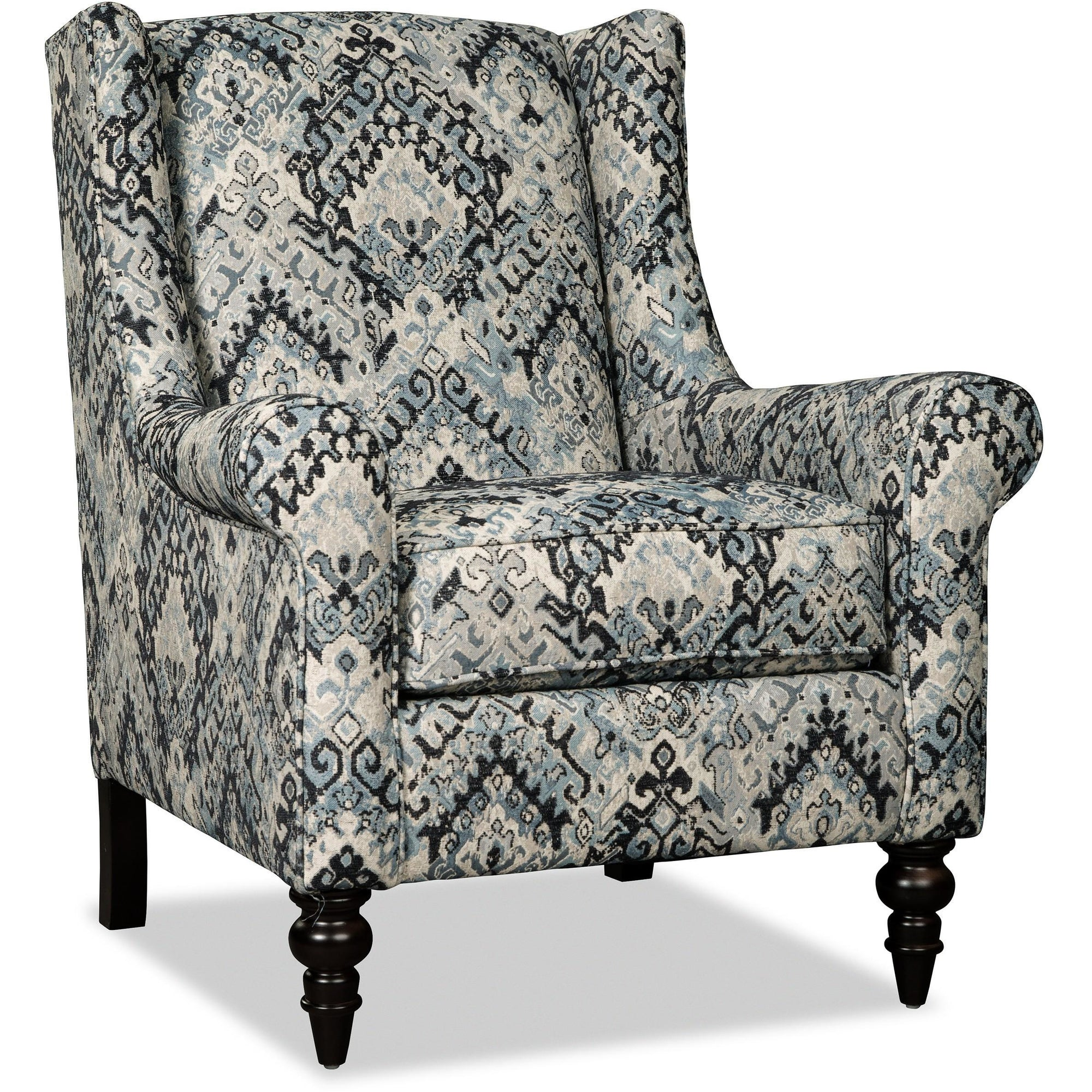 Andalucia Accent Chair
