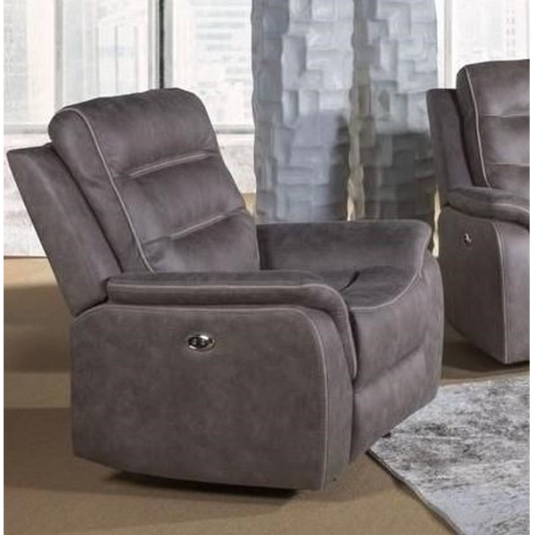 Canyon Power Recliner