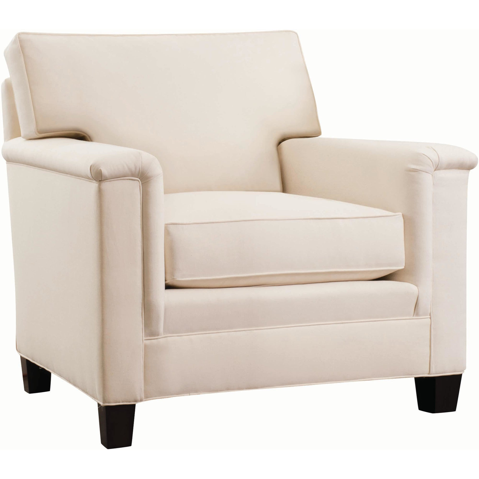 7000 Series Arm Chair