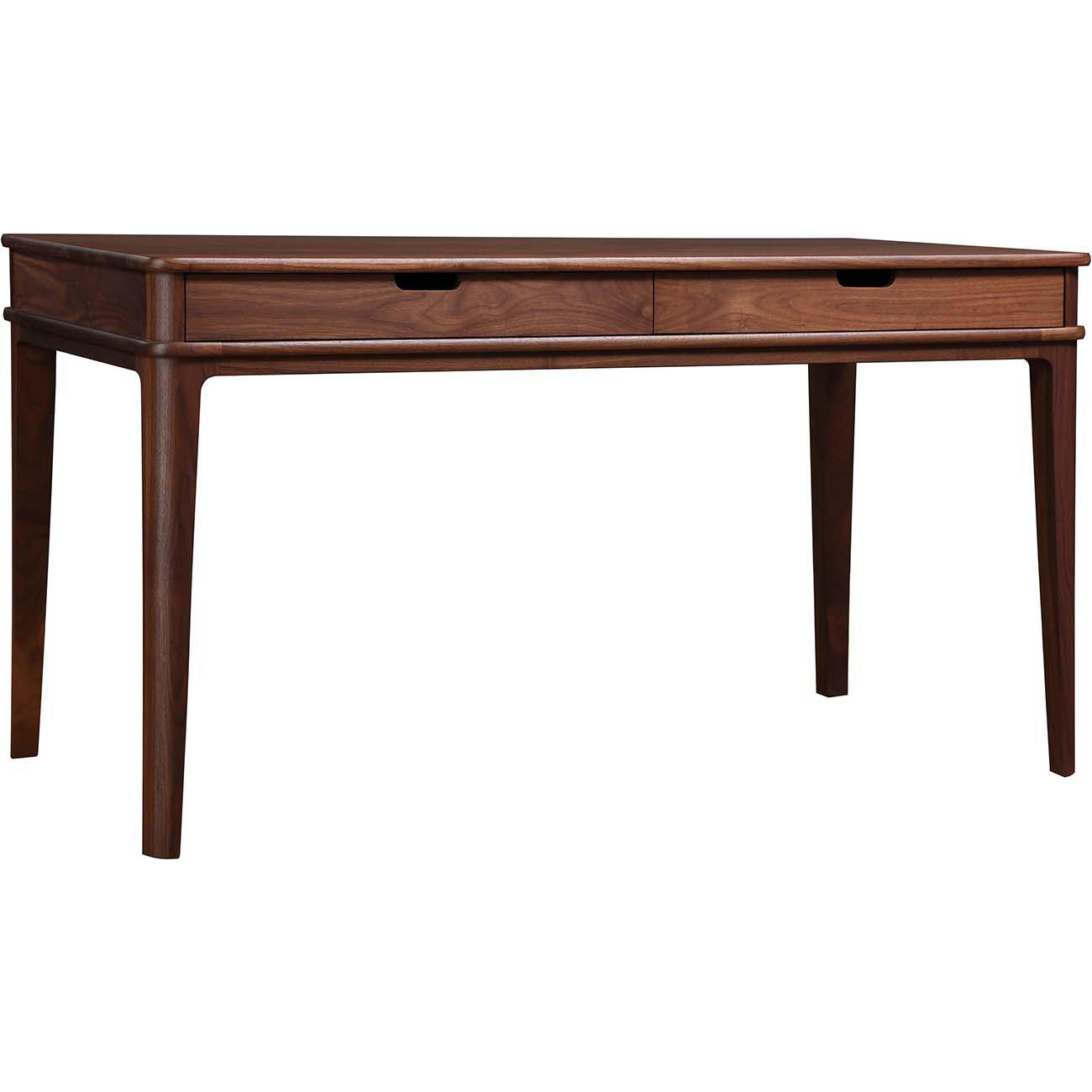 Walnut Grove Desk