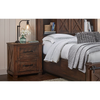 Sun Valley Nightstand