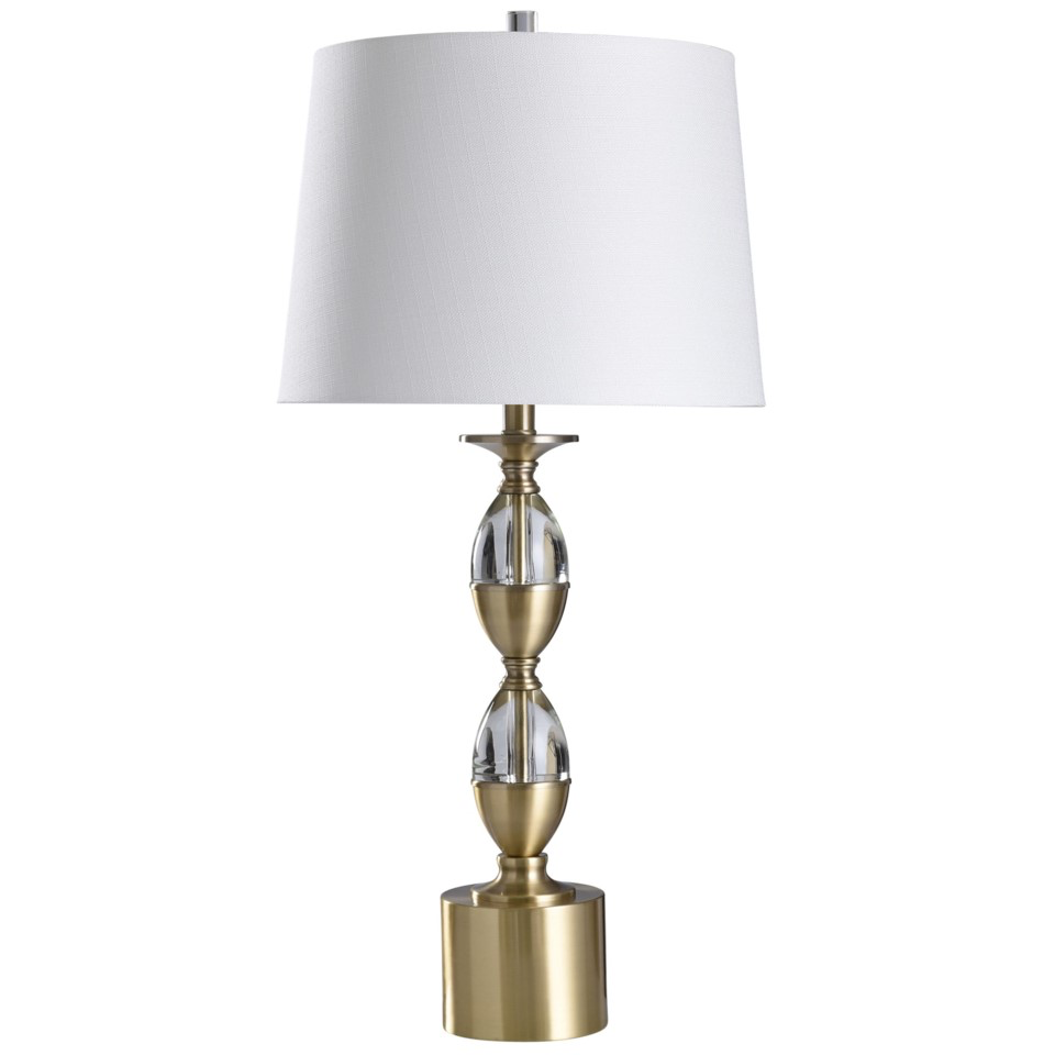 Matlock Table Lamp