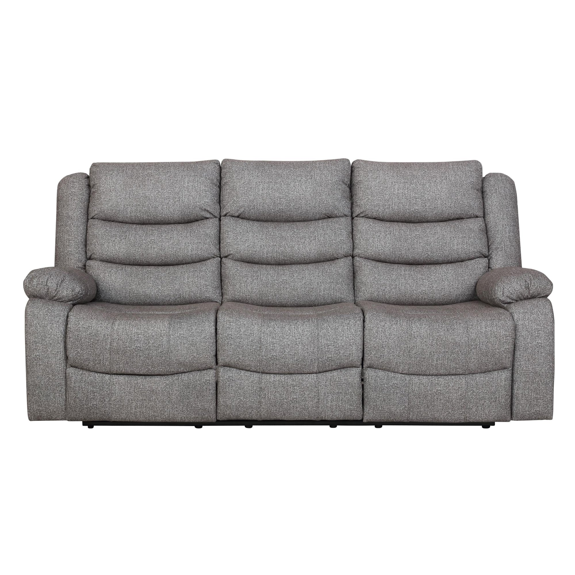 Granada Power Sofa