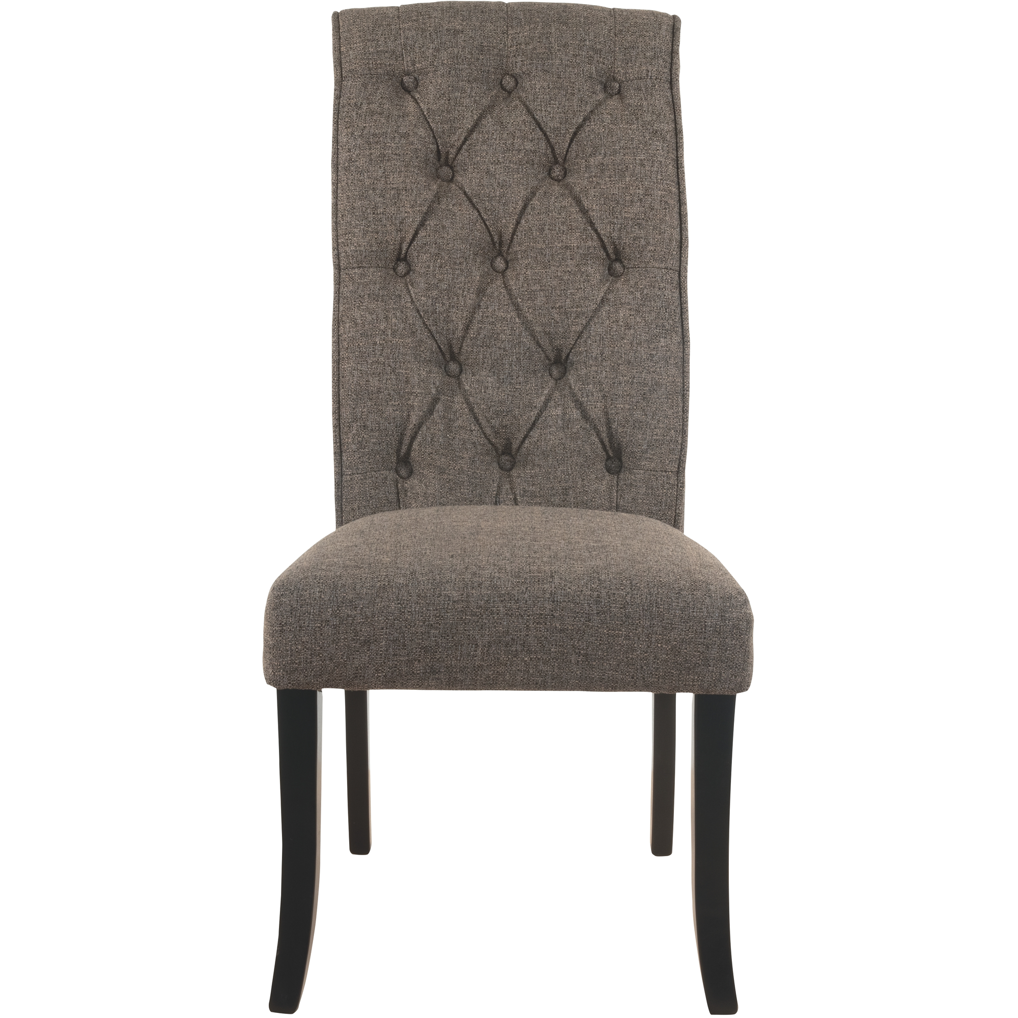 Tripton Side Chair