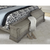Madison Ridge Storage Bed