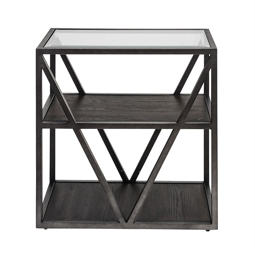 Arista Side Table
