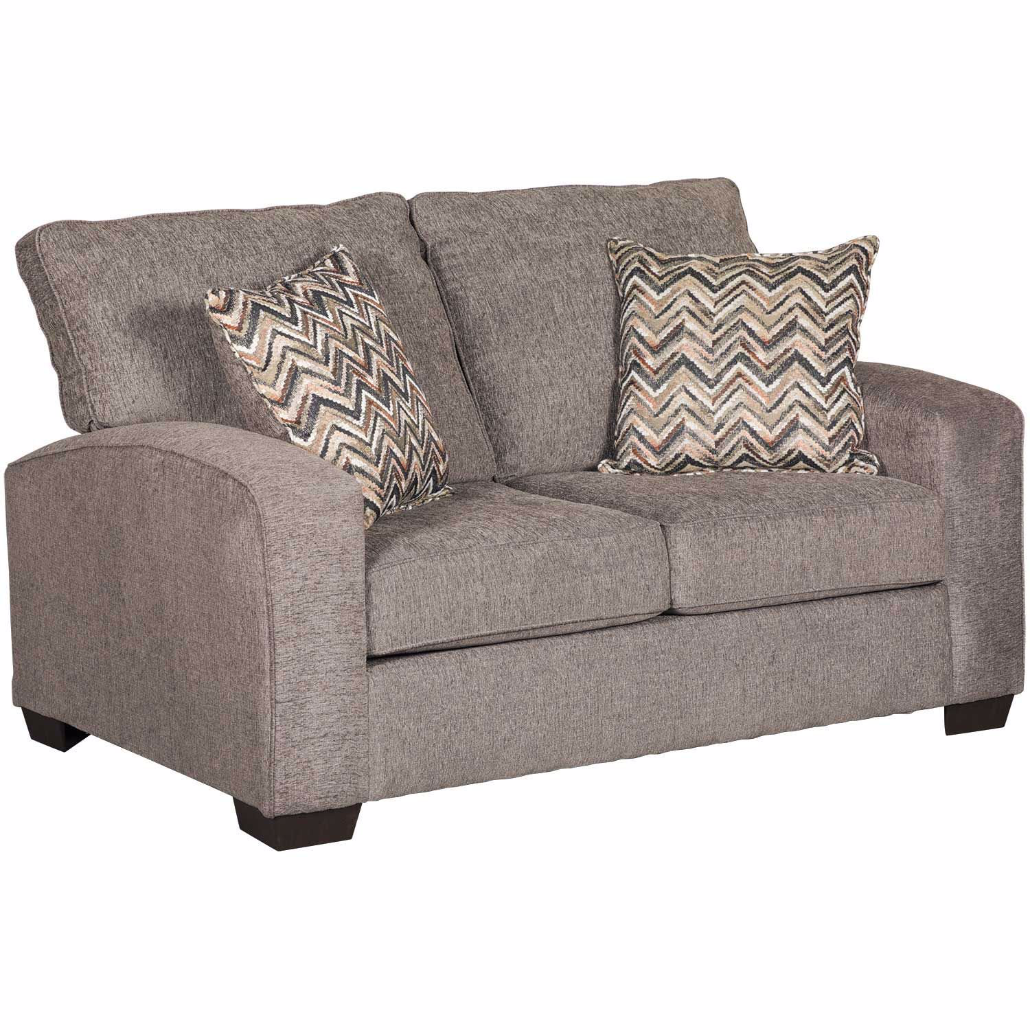 Endurance Loveseat