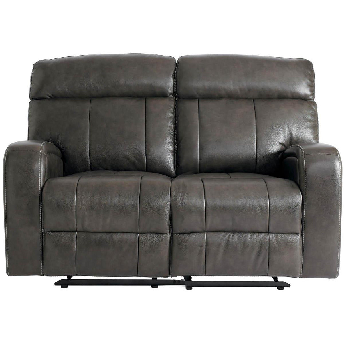 Beaumont Power Loveseat
