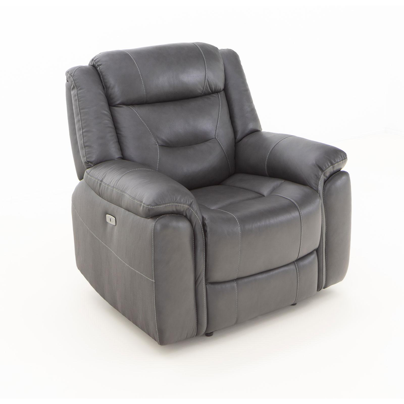 Starry Power Recliner