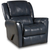 Ellington Swivel Glider