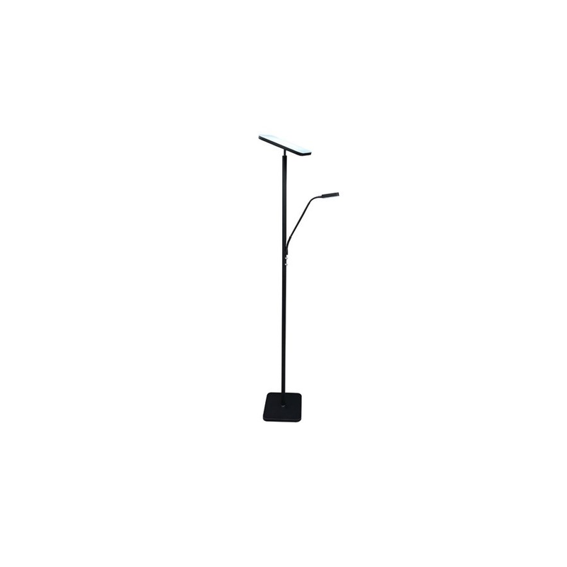 Hector LED Floor Lamp