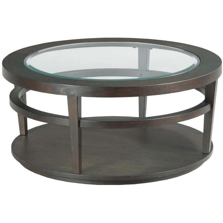 Living Room Tables Tagged Quot Coffee Tables Quot Furniture Fair