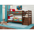 Quinn Staircase Bunk Bed