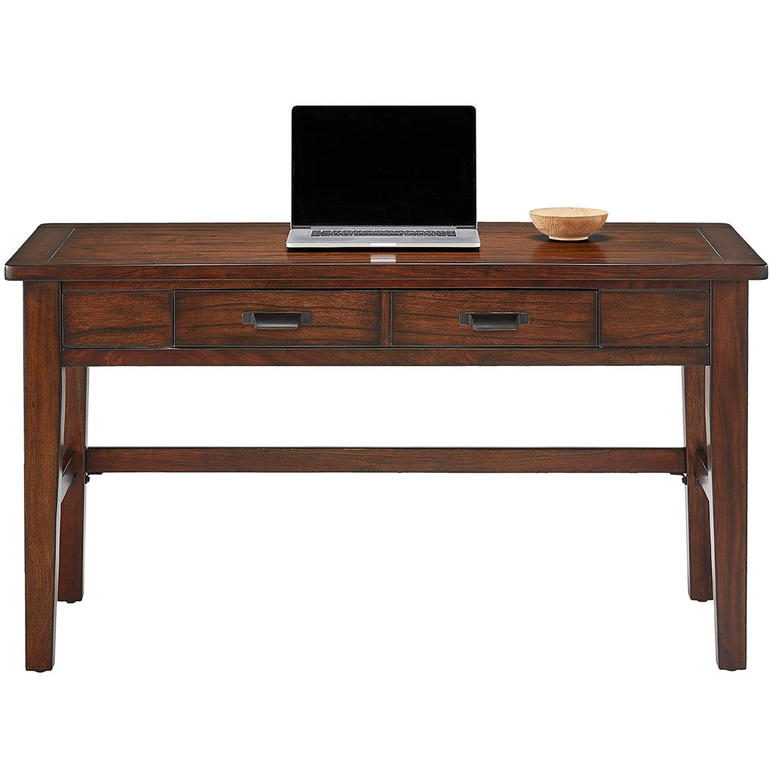 Trembessi Writing Desk