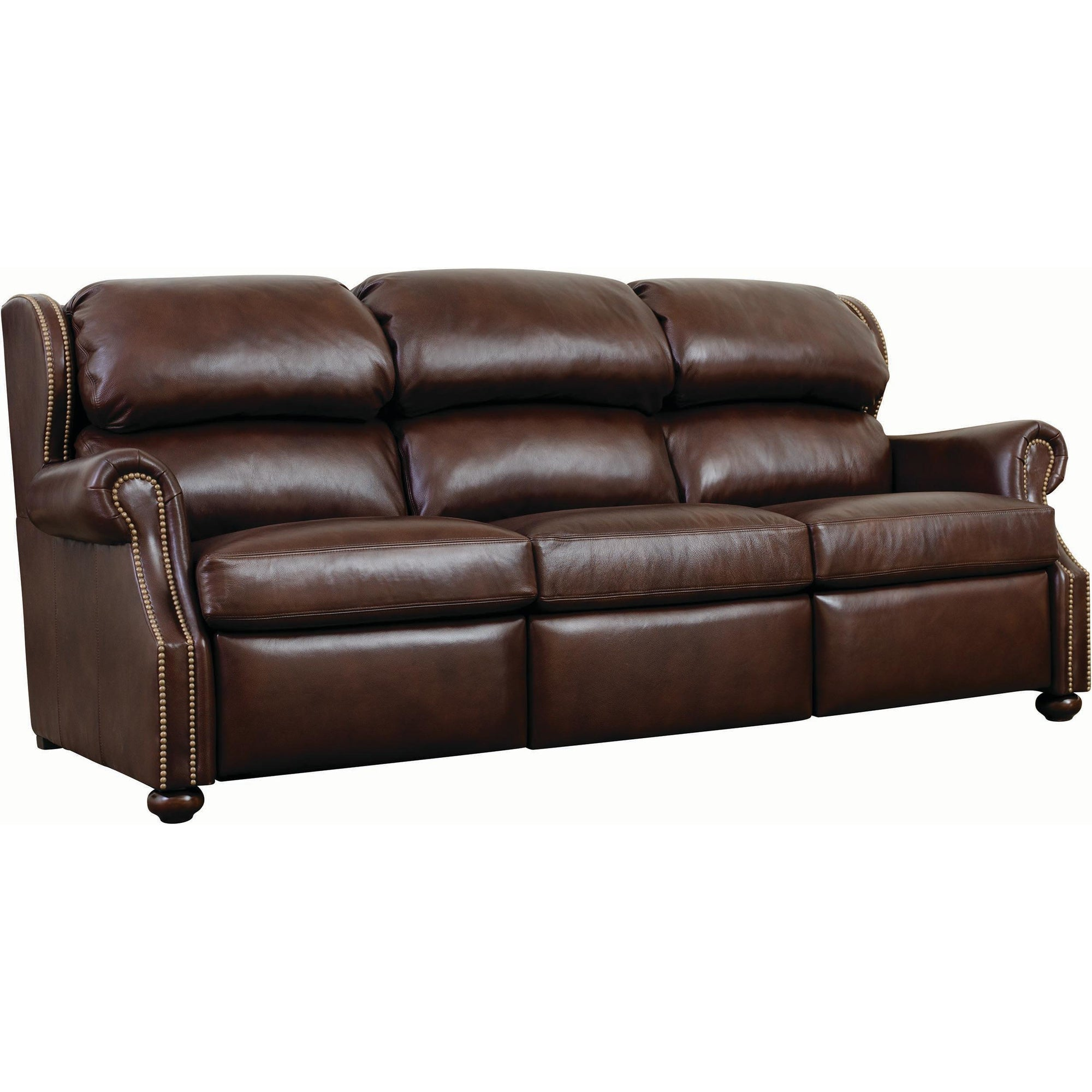 Durango Motion Sofa