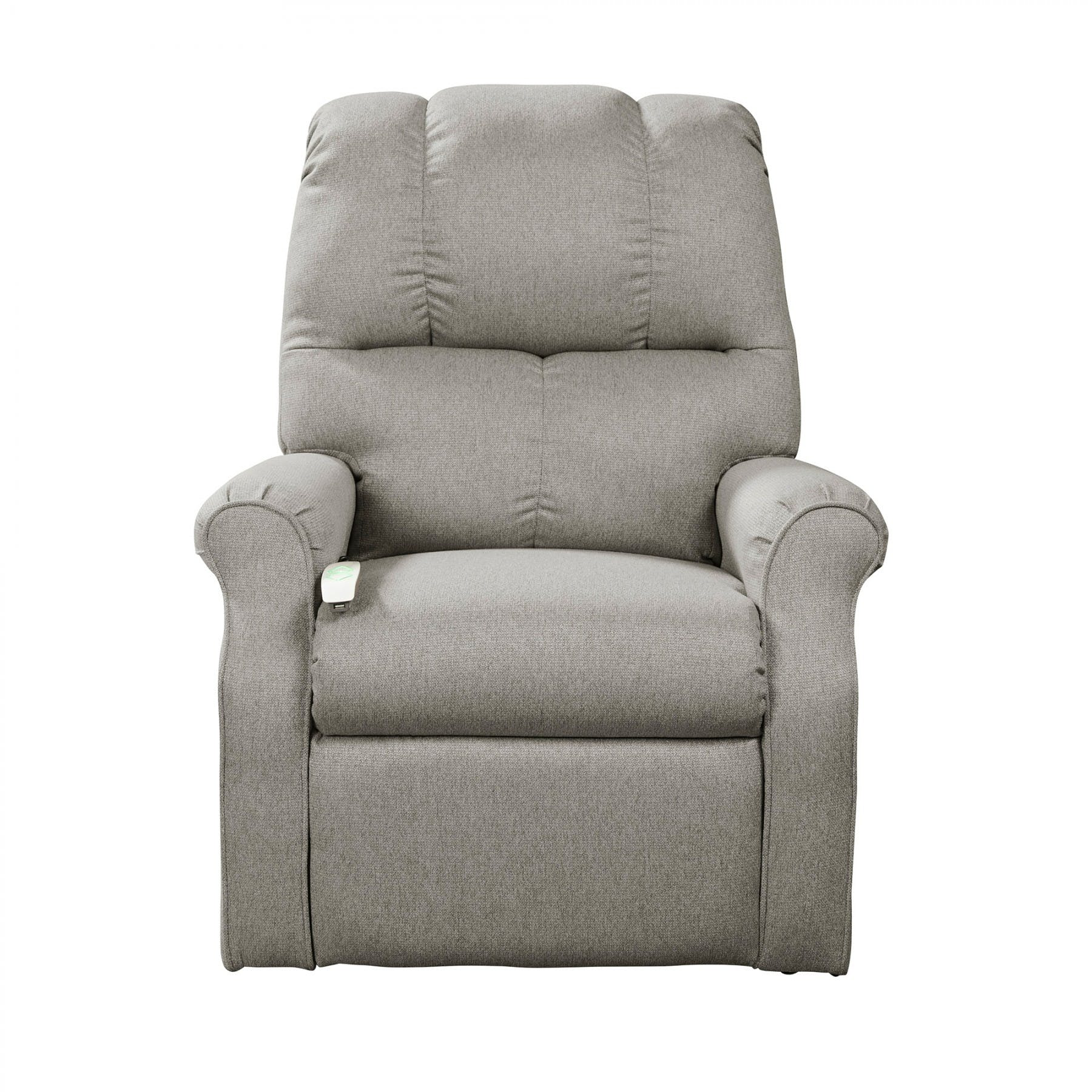 Groovy Pocono Power Lift Recliner Ocoug Best Dining Table And Chair Ideas Images Ocougorg